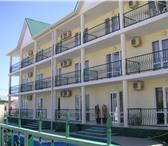Фотография в Недвижимость Коммерческая недвижимость Продается гостиница в г.Геленджик Краснодарский в Краснодаре 19999000
