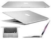 Foto в Компьютеры Ноутбуки Продаю Apple MacBook Air.38.000 тыс.руб.Размер в Москве 38000
