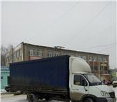 Foto в Авторынок Авто на заказ Мы осуществляем перевозку бруса и пиломатериалов в Липецке 15