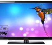 Изображение в Электроника и техника Телевизоры SAMSUNG  LE40C530F1WДиагона ль(дюйм): 40Разрешение в Красноярске 24990