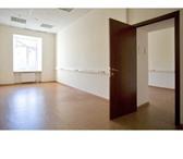 Фотография в Недвижимость Коммерческая недвижимость Предложение от собственника : продаются офисы в Москве 120000