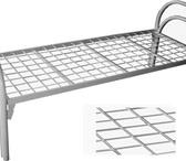 Изображение в Мебель и интерьер Мебель для спальни Армейские кровати производство и продажа. в Мурманске 750