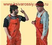 Foto в Образование Повышение квалификации, переподготовка Предлагаем удостоверение стропальщика, электрогазосварщика, в Уфе 7000