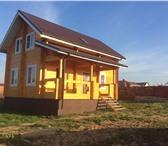 Изображение в Строительство и ремонт Строительство домов Здравствуйте!Предлагаем услуги по строительству:Строительство в Санкт-Петербурге 1450