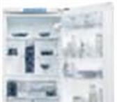 Изображение в Электроника и техника Холодильники Ремонт холодильников. Отечественного и импортного в Бердск 250