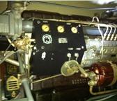 Foto в Авторынок Мобильная электростанция (генератор) Электростанция в великолепном состоянии. в Пензе 0