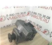 Foto в Авторынок Автозапчасти •Производитель: Bosch Rexroth (Германия)•Модель: в Москве 232000