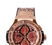 Фотография в Одежда и обувь Часы Корпус изготовлен из сплавов, используемых в Москве 6990