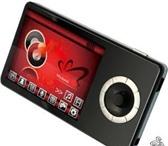 Изображение в Электроника и техника Аудиотехника Продам мп3 плеер в отличном состоянии. Встроенная в Новосибирске 1500