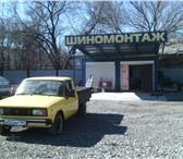 Фото в Авторынок Автосервис, ремонт Сезонная замена шин зимних на летние.Цена в Таганроге 550