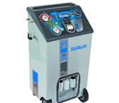 Foto в Авторынок Обслуживание систем кондиционирования Дополнительный конденсаторЭлектронный вакуумметрВстроенная в Набережных Челнах 156000