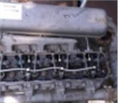 Фото в Авторынок Автозапчасти Двигатель ЯМЗ - 7511 турбо с хранения, не в Нижнем Тагиле 0