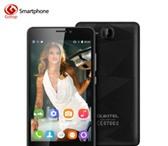 Foto в Электроника и техника Телефоны Телефоны,планшеты,ноутбуки низкие цены,оптом,быстрая в Кургане 0