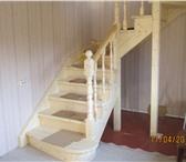 Фотография в Строительство и ремонт Двери, окна, балконы лестницы из металла и дерева на любой вкус, в Улан-Удэ 0