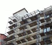 Фотография в Строительство и ремонт Другие строительные услуги Компания предлагает услуги по строительным в Москве 3500