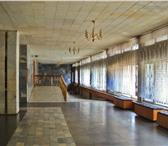 Фото в Недвижимость Коммерческая недвижимость - Сцена и зрительный зал, уникальное помещение в Нижнем Новгороде 400