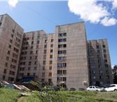 Фотография в Недвижимость Квартиры ПРОДАМ 2х комнатную квартиру. НЕ ГОСТИНКА в Магнитогорске 940000