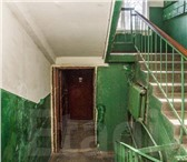 Фото в Недвижимость Квартиры Срочно! Чистая продажа. Двушка на втором в Омске 1650000