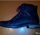Foto в Одежда и обувь Женская обувь носились всего раз! искусственная кожа, р-р40-41, в Саратове 1500