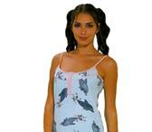 Foto в Одежда и обувь Женская одежда Для любительниц удобной и комфортной домашней в Краснокаменск 520