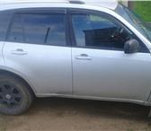 Продам автомобиль Chery Tiggo 4212370 Chery Tiggo фото в Уфе