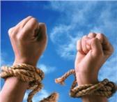 Фото в Help! Разное Центр социальной адаптации «Надежда» - организация, в Самаре 40000