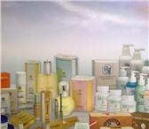 Фотография в Красота и здоровье Косметика Элитная омолаживающая  косметика  от компании в Улан-Удэ 1200