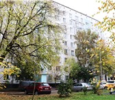 Foto в Недвижимость Квартиры Продается 1-комнатная квартира в Лосиноостровском в Москве 7290000