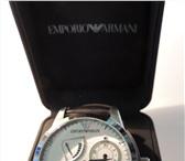 Фото в Одежда и обувь Часы Продаю копии швейцарских часов. В наличии в Кирове 999