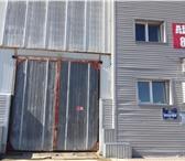 Фото в Недвижимость Аренда нежилых помещений Сдаем в аренду - Теплое помещение площадью в Тюмени 0