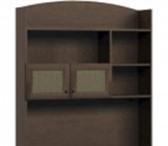Изображение в Мебель и интерьер Мебель для детей Комод, тумбочка, компьютерный стол, шкаф, в Самаре 20000