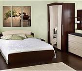Фотография в Мебель и интерьер Мебель для спальни Мы производим на заказ надежные, красивые, в Оренбурге 0