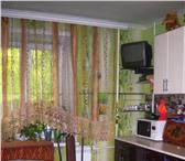 Фотография в Недвижимость Квартиры Продам 2-к. кв. улучш., ул. Советской Армии в Самаре 4200000