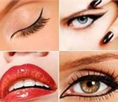 Фотография в Красота и здоровье Косметические услуги Я мастер перманентного макияжа и татуажа в Балашихе 500