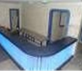 Изображение в Мебель и интерьер Офисная мебель Предложим  вашему вниманию мебель на заказ в Нижнем Новгороде 1