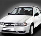 Foto в Авторынок Новые авто Daewoo Nexia, 2012 год 300 000 руб.  Двигатель: в Набережных Челнах 300000