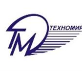 """Foto в Авторынок Авто на заказ компания """"техномир"""" предлагает широкий выбор в Владивостоке 10000"""