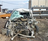Продам Сценик 2 4412427 Renault Scenic фото в Челябинске