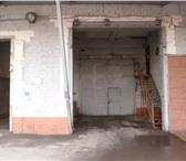 Foto в Недвижимость Коммерческая недвижимость Прямая аренда от собственника ГК «Экоофис», в Москве 123830