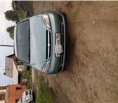 Изображение в Авторынок Новые авто Состояние отличное один хозяин срочно в Нижнем Тагиле 240000