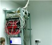 Изображение в Телефония и связь Разное Мы, команда профессионалов, ранее работавших в Сочи 111
