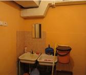 Фотография в Недвижимость Комнаты Продам комнату в общежитии на улице Конева. в Вологде 450000