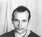 Foto в В контакте Поиск людей помогите найти брата .Саламаху Геннадия Николаевича в Владивостоке 500
