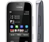 Фотография в Электроника и техника Телефоны Телефону 2 недели Отличное состояние Экран в Сургуте 2700