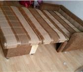Фотография в Мебель и интерьер Мягкая мебель Срочно в связи с отъездом! Продаются б/у(2 в Санкт-Петербурге 6500