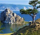Фотография в Отдых и путешествия Туры, путевки Даты заездов: 5 июля, 12 июля, 19 июля, 2 в Новосибирске 26000