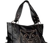 Изображение в Одежда и обувь Аксессуары это возможность купить оригинальную сумочку в Москве 1699