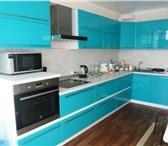 Изображение в Мебель и интерьер Кухонная мебель Кухни на заказ по ценам производителя! От в Санкт-Петербурге 0