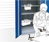Изображение в Мебель и интерьер Разное Мы предлагаем Вам офисную и производственную в Чебоксарах 1500