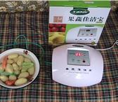 Фотография в Электроника и техника Кухонные приборы ОЗОН- газ, обладающий очень высокой окислительной в Краснодаре 15000